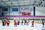 Atoms_NorthStarsvFlyers_29Jun_0384