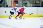 AO_BearsvNorthStars_5Jul_0024