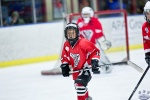 AO_BearsvNorthStars_5Jul_0030