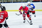 AO_BearsvNorthStars_5Jul_0042