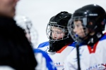 AO_BearsvNorthStars_5Jul_0073