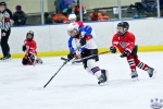 AO_BearsvNorthStars_5Jul_0027