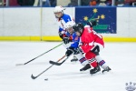 AO_BearsvNorthStars_5Jul_0093