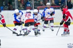 AO_BearsvNorthStars_5Jul_0113