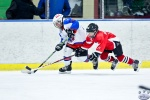 AO_BearsvNorthStars_5Jul_0126