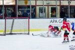 AO_BearsvNorthStars_5Jul_0120