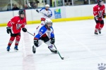 AO_BearsvNorthStars_5Jul_0133