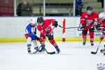 AO_BearsvNorthStars_5Jul_0132