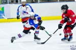 AO_BearsvNorthStars_5Jul_0135