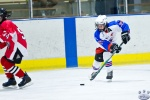 AO_BearsvNorthStars_5Jul_0004