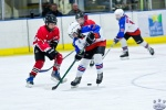 AO_BearsvNorthStars_5Jul_0006