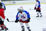 AO_BearsvNorthStars_5Jul_0021