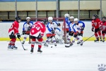 AO_BearsvNorthStars_5Jul_0015