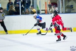 AO_BearsvNorthStars_5Jul_0026