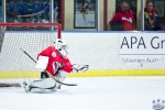 AO_BearsvNorthStars_5Jul_0044