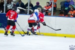 AO_BearsvNorthStars_5Jul_0031