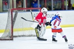 AO_BearsvNorthStars_5Jul_0028