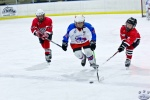 AO_BearsvNorthStars_5Jul_0054