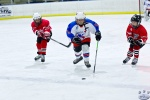 AO_BearsvNorthStars_5Jul_0053
