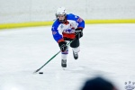 AO_BearsvNorthStars_5Jul_0086