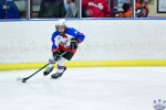 AO_BearsvNorthStars_5Jul_0084