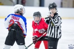Atoms_BearsvNorthStars_20Jul_0155