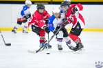 Atoms_BearsvNorthStars_20Jul_0148
