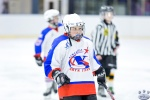 Atoms_BearsvNorthStars_20Jul_0191