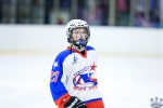 Atoms_BearsvNorthStars_20Jul_0193