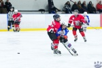 Atoms_BearsvNorthStars_20Jul_0203