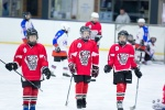 Atoms_BearsvNorthStars_20Jul_0237