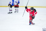 Atoms_BearsvNorthStars_20Jul_0310