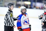 Atoms_BearsvNorthStars_20Jul_0297
