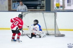 Atoms_BearsvNorthStars_20Jul_0305