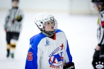 Atoms_BearsvNorthStars_20Jul_0335