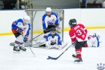 Atoms_BearsvNorthStars_20Jul_0340