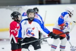 Atoms_BearsvNorthStars_20Jul_0349