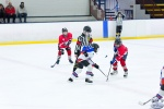 Atoms_BearsvNorthStars_20Jul_0414