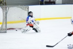Atoms_BearsvNorthStars_20Jul_0378