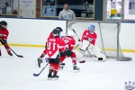 Atoms_BearsvNorthStars_20Jul_0459