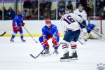 NorthStarsvIce_26Jul_0218