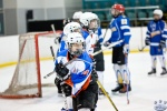 PeeWees_SaintsvNorthStars_13Jul_0297