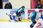 Phoenix v North Stars 6Jul