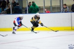 AO_CanterburyvNorthStars_6Jul_0056