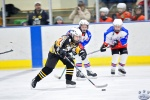 AO_CanterburyvNorthStars_6Jul_0063