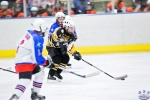 AO_CanterburyvNorthStars_6Jul_0065