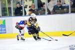 AO_CanterburyvNorthStars_6Jul_0058