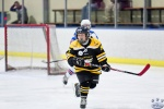 AO_CanterburyvNorthStars_6Jul_0066