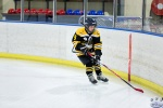 AO_CanterburyvNorthStars_6Jul_0068