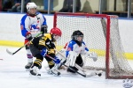 AO_CanterburyvNorthStars_6Jul_0076